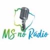 MS No Rádio