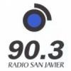 Radio San Javier 90.3 FM