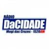 Rádio Da Cidade 1520 AM