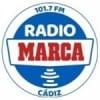 Radio Marca Cadiz 101.7 FM