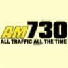 Radio CHMJ 730 AM