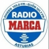 Radio Marca Asturias 101.7  FM