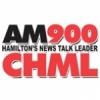 Radio CHML 900 AM