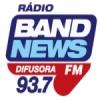 Rádio BandNews Difusora 93.7 FM