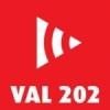 Radio Val 202 97.6  FM