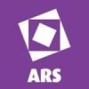 Radio ARS 101.5 FM