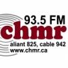 Radio CHMR 93.5 FM