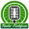 Rádio Frutificai