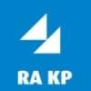 Radio Koper 104.1 FM