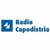 Radio Capodistria 89.5 FM