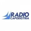Radio Capodistria 97.7 FM