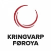 Radio Faroe Islands 89.9 FM - Kringvarp Foroya