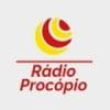 Rádio Procópio