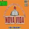Web Rádio Nova Vida SP