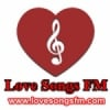 Love Songs FM