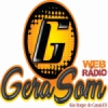 Gera Som FM