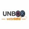 Unbox Web Rádio