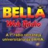 Bella Web Rádio