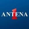 Rádio Antena 1 88.5 FM