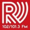 Radio Frequenza 102 FM