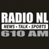 Radio CHNL 610 AM