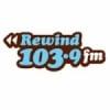 Radio CHNO Rewind 103.9 FM