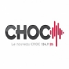 Radio CHOC 104.9 FM
