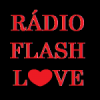 Rádio Flash Love