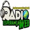 Rádio Web Esperança