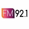Radio CHOD 92.1 FM