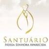 Web Rádio Santuário Astorga