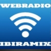 Web Rádio Ibiramix