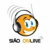 Rádio Sião Online