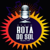 Rádio Rota do Sol 87.9 FM