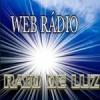 Rádio Raio de Luz