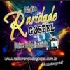 Rádio Raridade Gospel