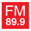 Nuestra Radio 89.9 FM