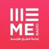 Radio CHOU Middle East 1450 AM 104.5 FM