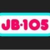 JB 105