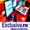 Super Exclusiva FM