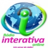 Rádio Interativa Online