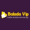 Rádio Balada Vip