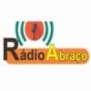 Rádio Web Abraço