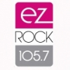 Radio CHRE 105.7 FM