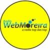 Web Moreira