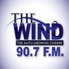 Radio WPTJ The Wind 90.7 FM