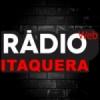Web Rádio Itaquera
