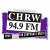 Radio CHRW 94.7 FM