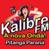 Rádio Kalibre FM