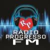 Rádio Progresso FM
